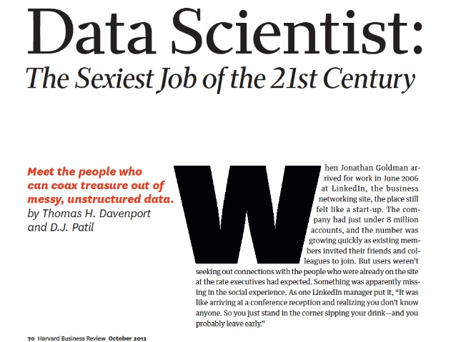 https://hbr.org/2012/10/data-scientist-the-sexiest-job-of-the-21st-century